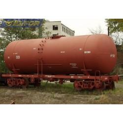 Wagon cysterna model 15-7015