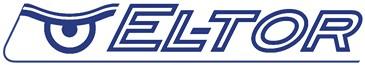 EL-TOR - Lokomotywy, Wagony, Transport, Sprzedaż części taboru kolejowego, części kolejowe.